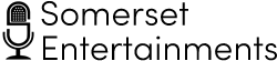 Somerset Entertainments logo